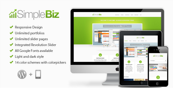 simplebiz-wp-responsive-theme