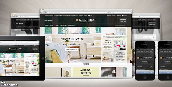 23Interior-eCommerce-Wordpress-Theme