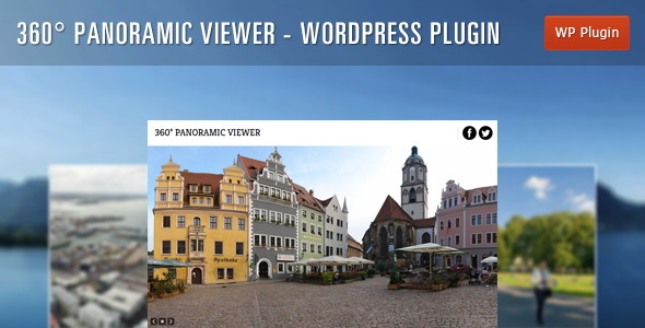 360-Panoramic-Viewer-WordPress-Plugin