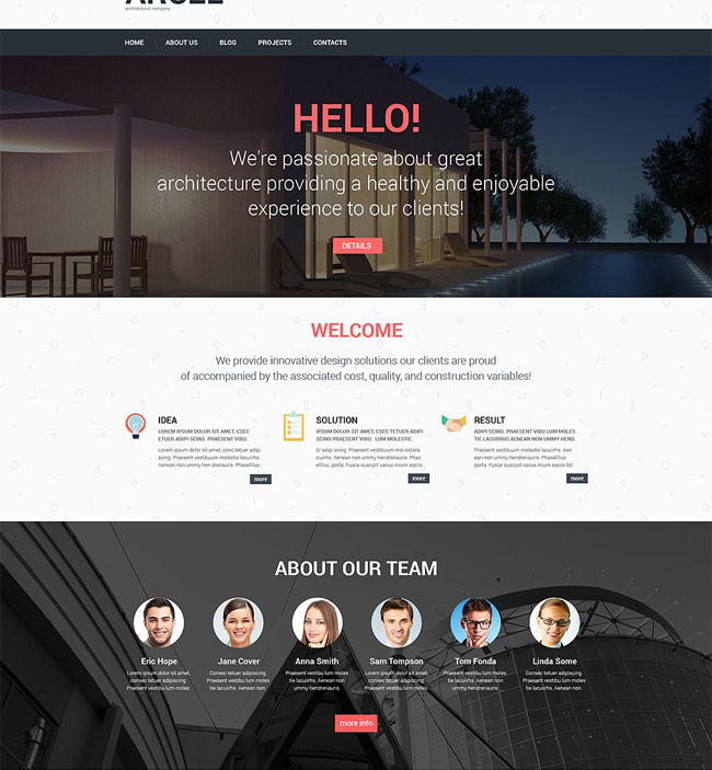 Arcel-Architecture-Responsive-WordPress-Theme