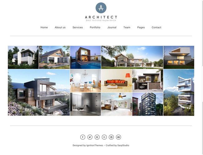 Architect-Creative-Agency-Wordpress-Theme
