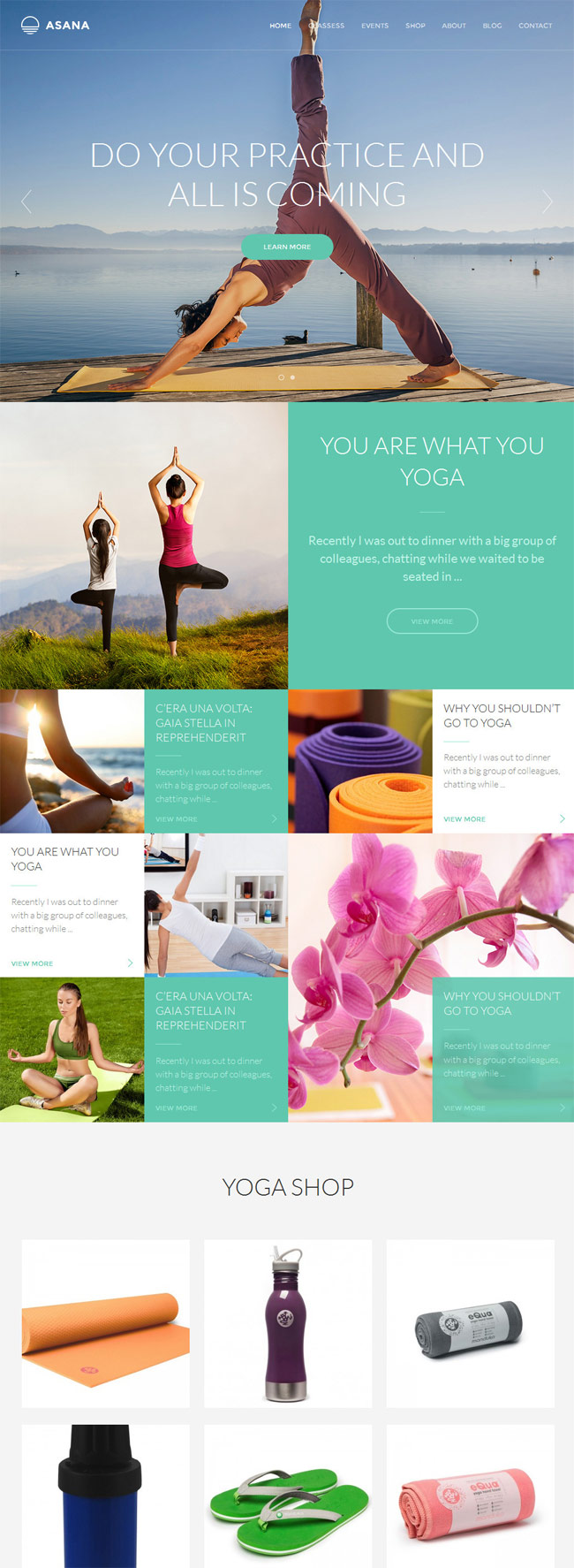 Asana-Sport-and-Yoga-WordPress-Theme