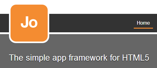 Best HTML5 Frameworks for Web Developer