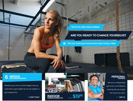 Best-Sport-Fitness-WordPress-Themes-2015