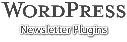 Best WordPress Newsletter Plugins