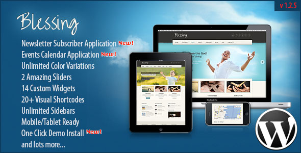 Blessing-Premium-Responsive-WordPress-Theme