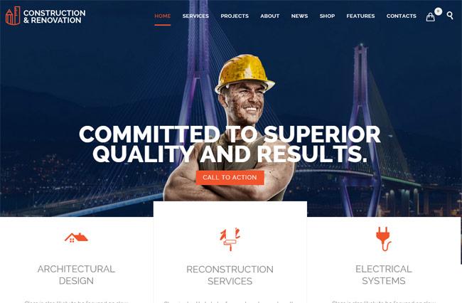 Builder-Construction-Architect-Renovation-Wordpress-Theme