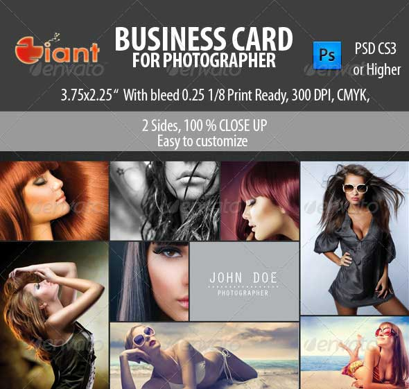 Business-Card-For-Photographer