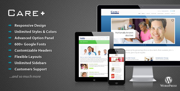 Care---Medical-and-Health-Blogging-Wordpress-Theme