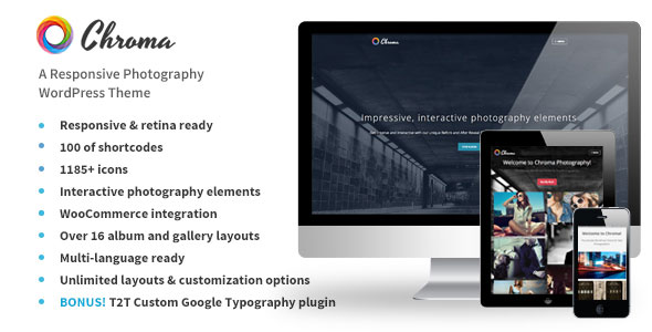 Chroma-A-Responsive-Photography-Theme