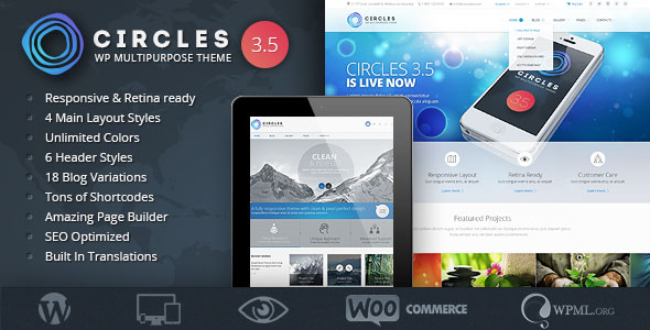 Circles-Retina-Responsive-Multi-Purpose-Theme
