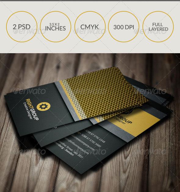 Creative-Business-Card-048