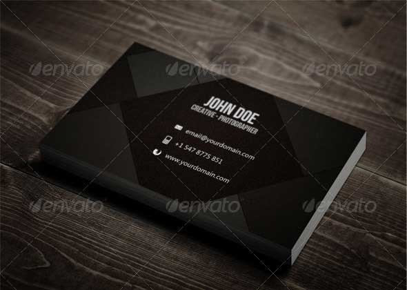 65 best business card for photographers 2016 designmaz creative photographer business card friedricerecipe
