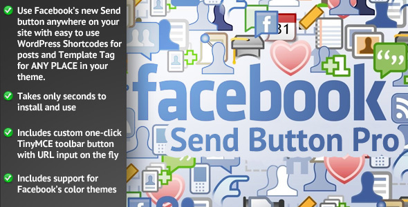 Facebook-Send-Button-Pro