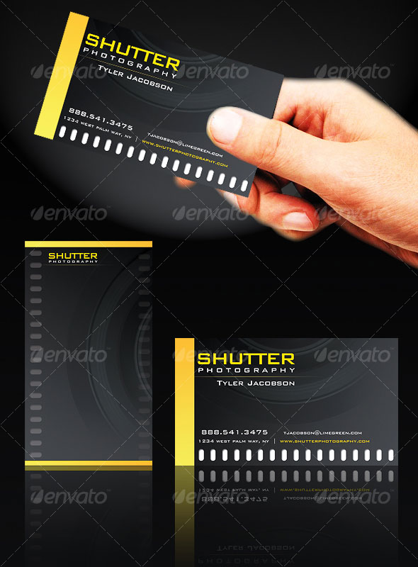 FilmstripPro-Business-Card