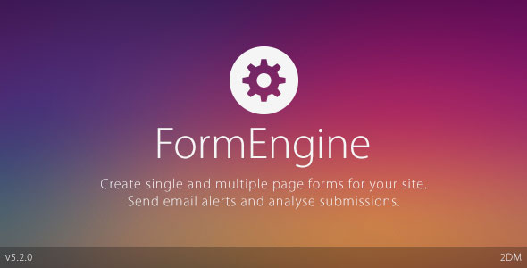 FormEngine-WordPress-Contact-Form-Wizard