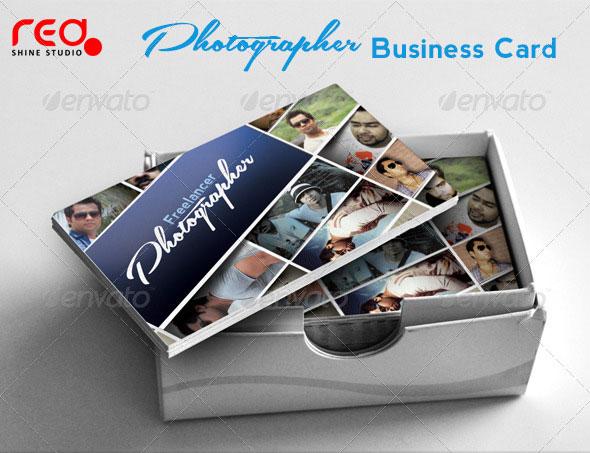Freelance-Photographer-Business-Card
