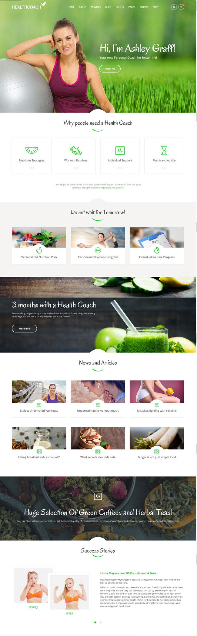 Health-Coach-Wordpress-Theme-for-Holistic-Life-Coaching