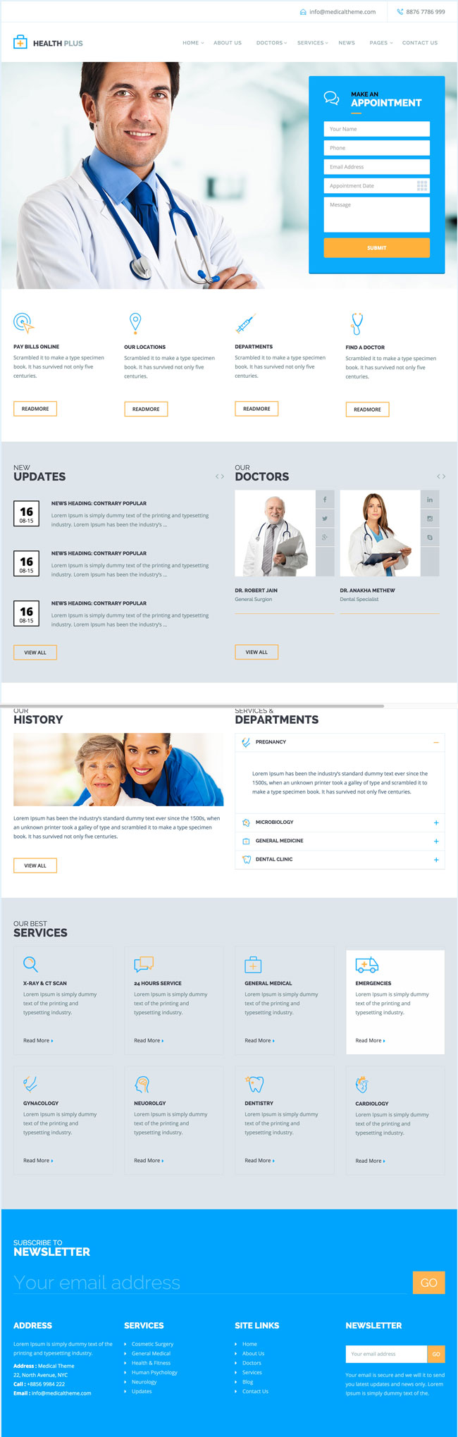 Health-Plus-Health-Medical-Wordpress-Theme