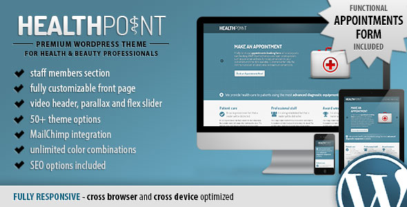 Health-Point---Responsive-WordPress-Landing-Page