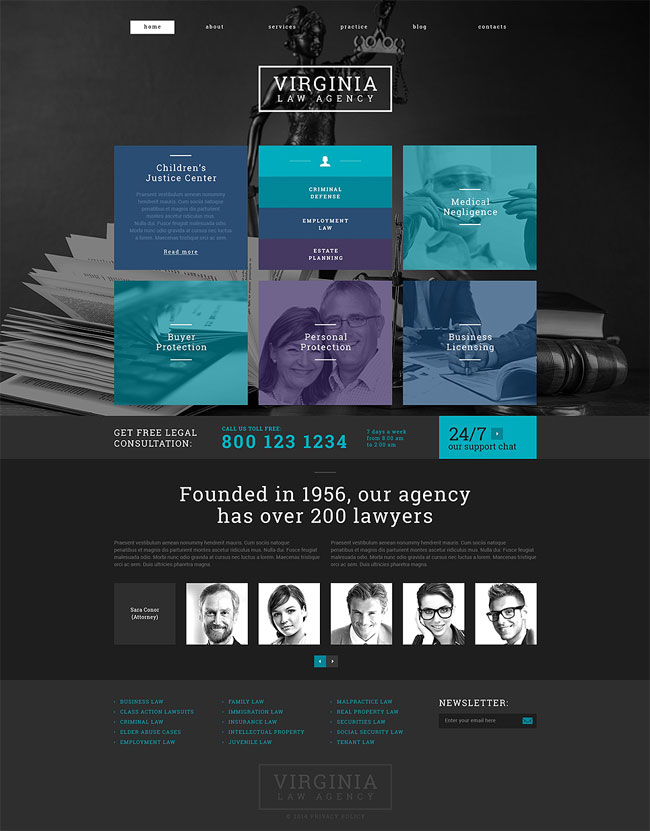 Law-Firm-Responsive-WordPress-Theme