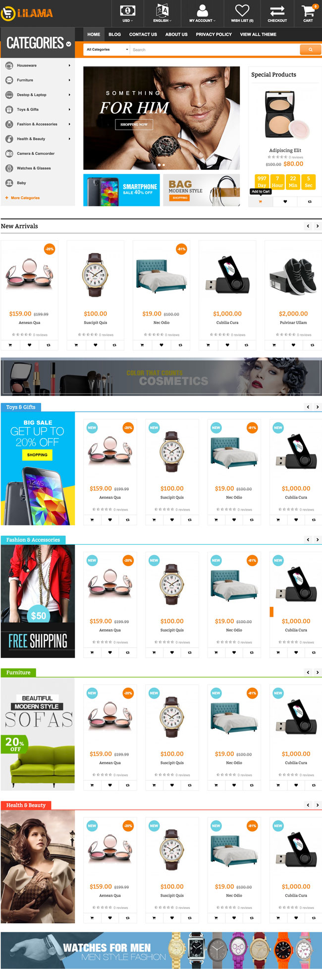 Lilama-Mega-Shop-Responsive-OpenCart-2-Theme