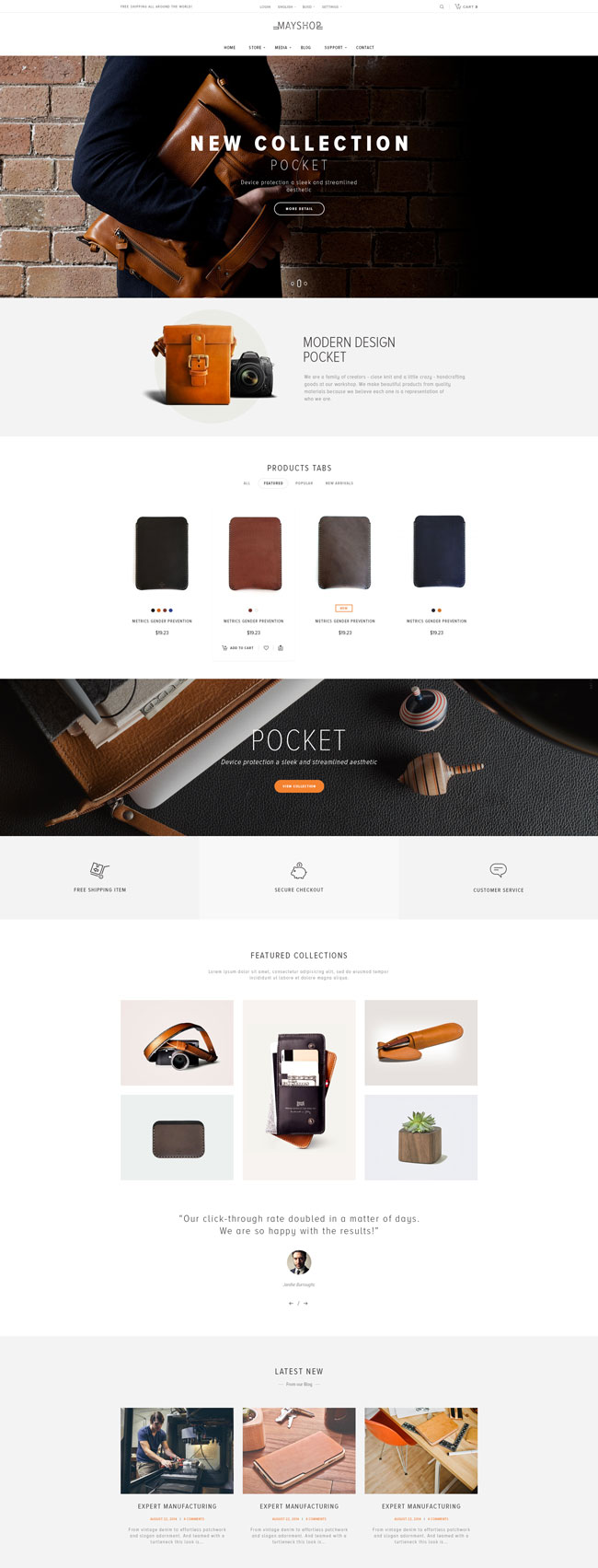 MayShop-Responsive-Opencart-2-Themes