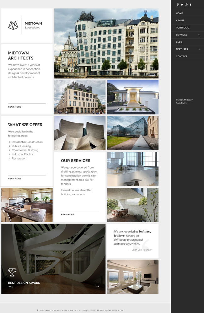 Midtown-Responsive-Architects-WordPress-Theme