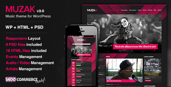 Muzak---Music-Premium-WordPress-theme