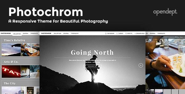 Photochrom-A-Theme-for-Photography