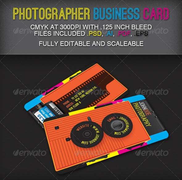 Photographer-Business-Card-Design