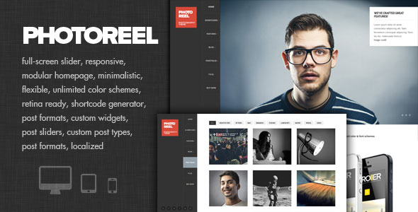 Photoreel-Elegant-Responsive-Photography-Theme