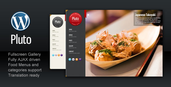 Pluto-Fullscreen-Cafe-and-Restaurant