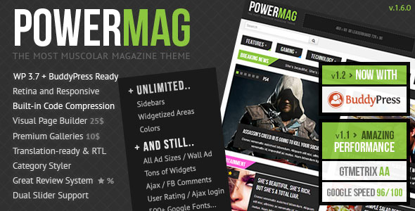 PowerMag-The-Most-Muscular-Magazine-Reviews-Theme