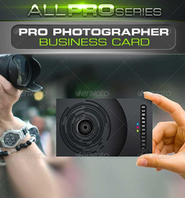 Pro-Photographer-Business-Card
