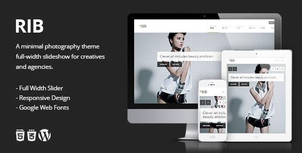 RIB-Responsive-Photography-WordPress-Theme