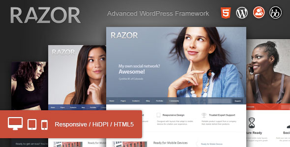 Razor-Cutting-Edge-WordPress-Theme
