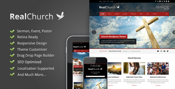Real-Church-Responsive-Retina-Ready-Theme