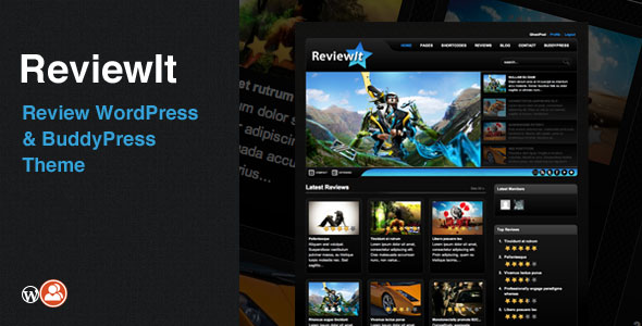 ReviewIt-Review-WordPress-&-BuddyPress-Them