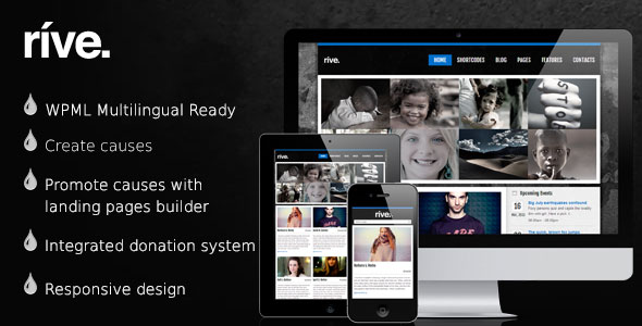 Rive-Responsive-Charity-WordPress-Theme