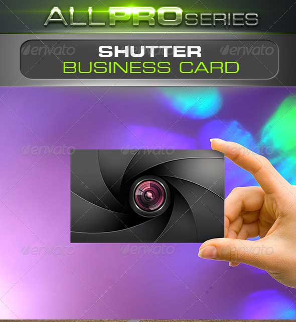 Shutter-Business-Card