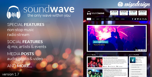 SoundWave-The-Music-Vibe-WordPress-Theme