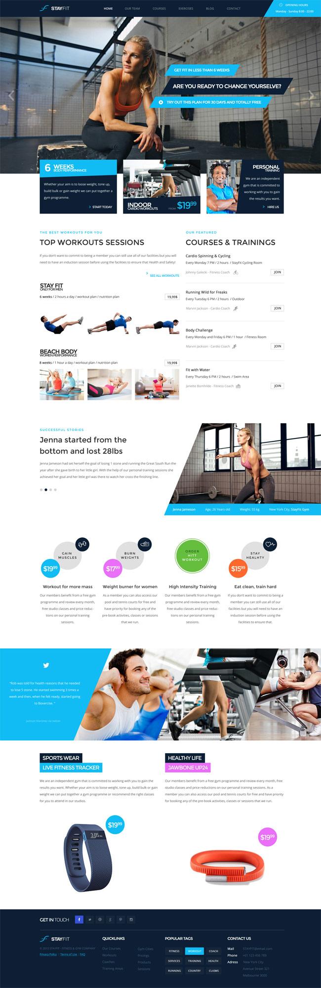 Stayfit-Sports-Health-Gym-Fitness-Wordpress-Theme