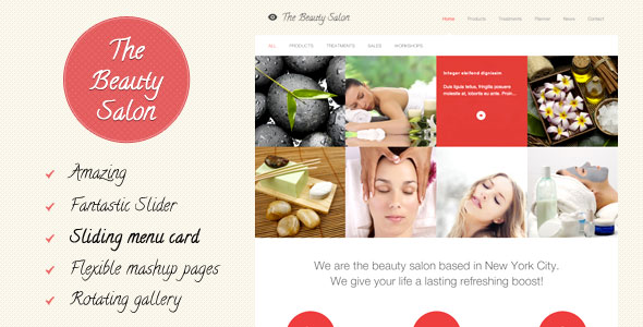 The-Beauty-Salon
