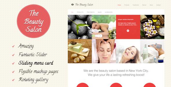 The-Beauty-Salon