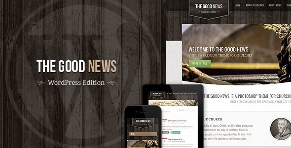 The-Good-News-Responsive-WP-Theme-For-Churches