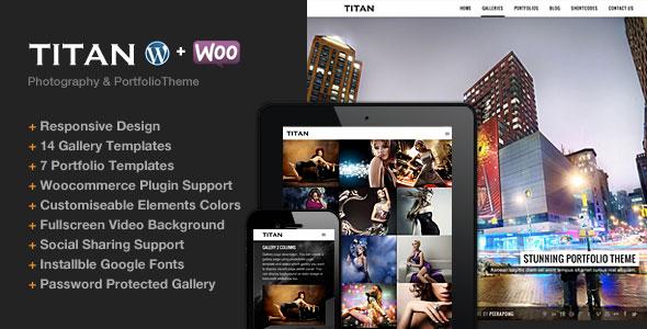 Titan-Responsive-Portfolio-Photography-Theme