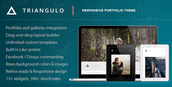Triangulo-Creative-Photographers-Portfolio
