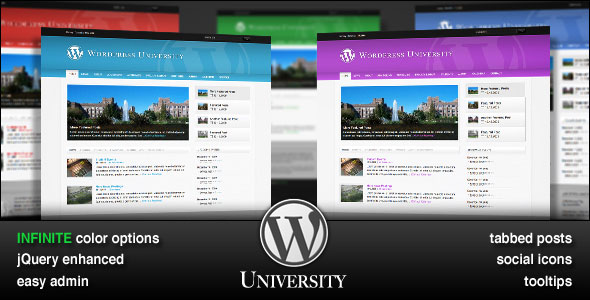 University-WordPress-Theme-For-Colleges
