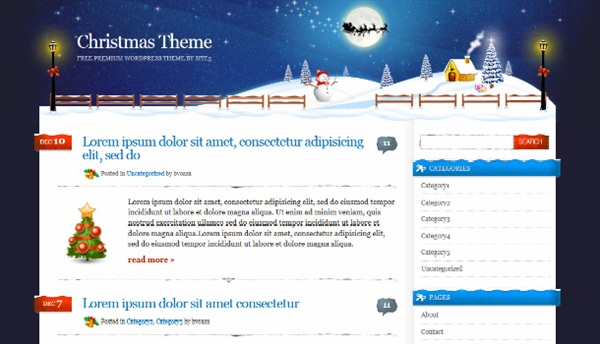 Xma-Christmas-WordPress-Themes